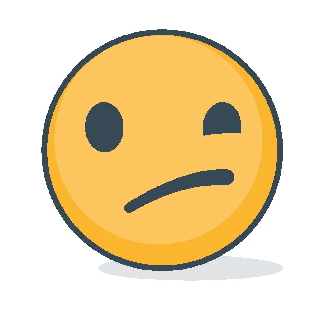 Confused-face-emoji.jpg?mtime=20180508105200#asset:22050