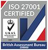 ISO_logo.jpg?mtime=20190905071558#asset:25084