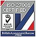 ISO_logo_75x75.jpg?mtime=20191011124822#asset:25181