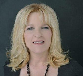 Sally Atkinson, Director of Learning at Tetra Pak