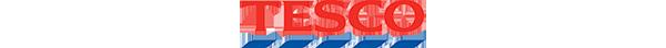 Tesco_Logo.png?mtime=20200228133823#asset:25611