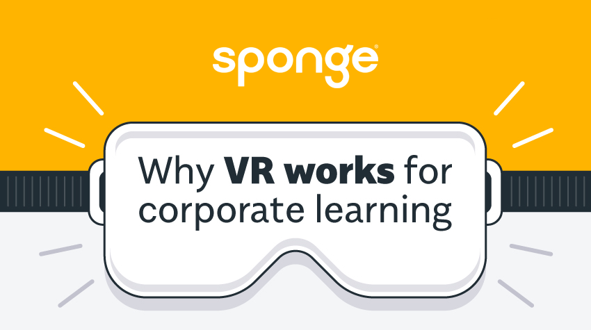 ce943c3b4a14 Why virtual reality works for workplace learning