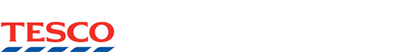 2020_Tesco_Logo-600.png?mtime=20200811110706#asset:26194
