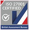 NON-ISO-27001.jpg?mtime=20190904151502#asset:25089