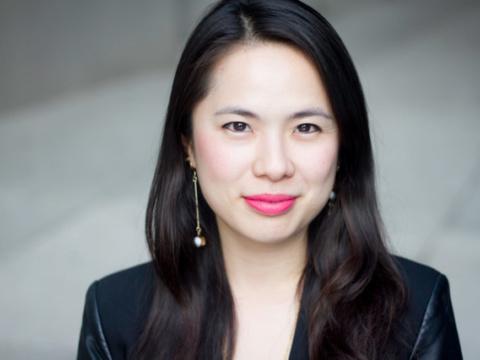 Andrea Wong 0012