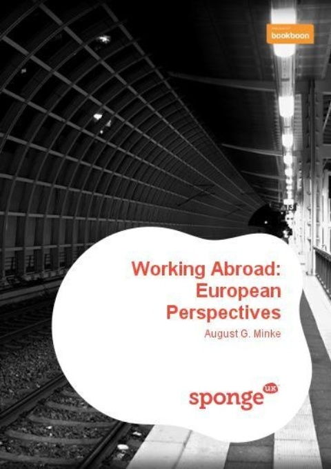 Working Abroad European Perspectives