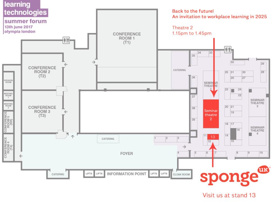 Ltsf17 Sponge Floorplan B