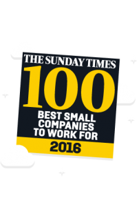 100-best-companies-2016-small