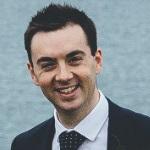 Adam Read, Senior Elearning Developer, Sponge