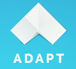 Adapt has one of our top elearning communities