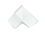 Adapt is a framework for creating responsive HTML5 elearning courses