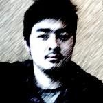 Chou_Pencil