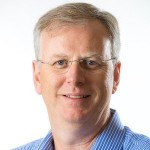 David Wilson of the Fosway group is our guest on the Sponge elearning podcast