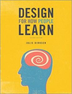 DesignForHowPeopleLearn