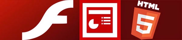 Fl-Ppt-HTML51.jpg
