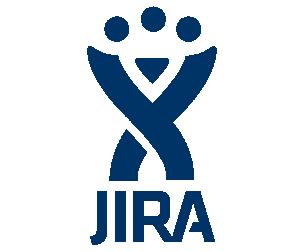 JIRAlogo