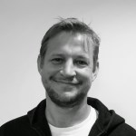 Jason Butler is an Elearning Developer at Sponge specialising in elearning games