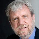 K Anders Ericsson