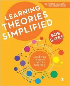 LearningTheoriesSimplified