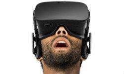 OculusRift250x150