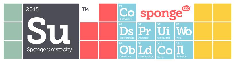Periodic-table-short
