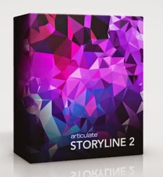 Storyline 2 has been released by Articulate