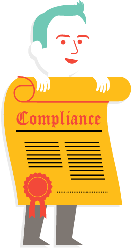 compliance-elearning-illustration-02