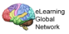 The elearning global network is one our top elearning communities