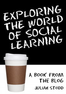 exploring-the-world-of-social-learning