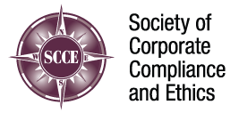 engaging compliance will be discussed at the Society of Corporate Compliance and Ethics' conference